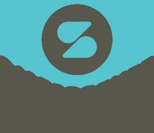 Salescorner of Sweden